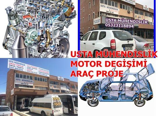 ARAÇ-MOTOR-DEGİŞİMİ-ARAÇ-PROJE-ANKARA-542×400