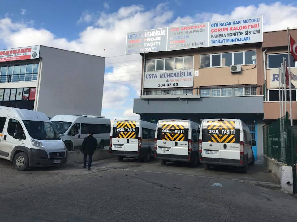 okul-servis-araçları-projesi ANKARA USTA MÜHENDİSLİK.ankara